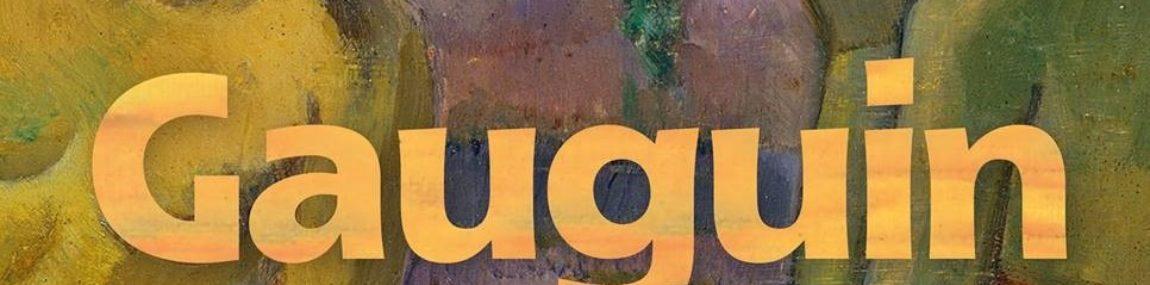 APPROFONDIMENTI: GAUGUIN A THAITI