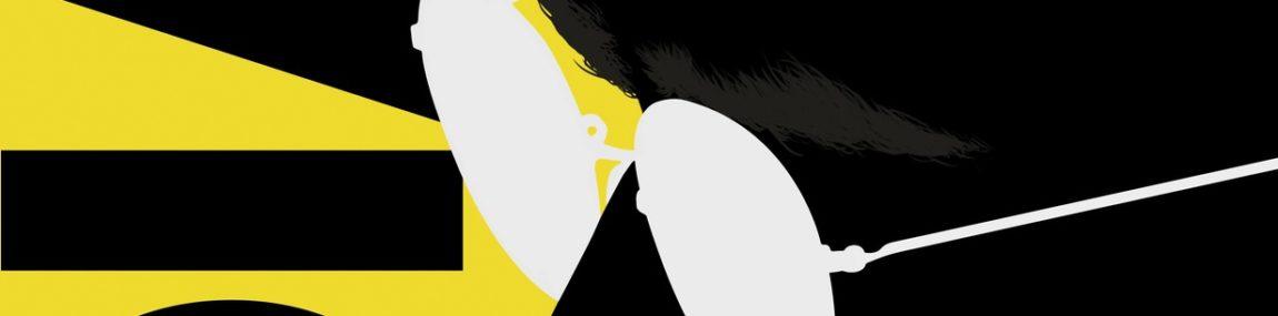 APPROFONDIMENTI: VICE, L'UOMO NELL'OMBRA