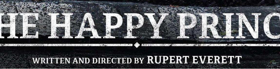 THE HAPPY PRINCE – APPROFONDIMENTI