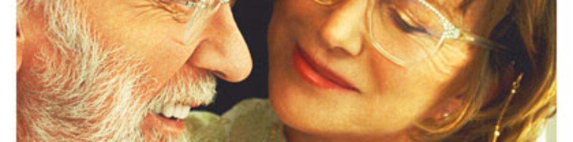 """Commento Emotivo a """"Ella & John""""- di Elisa Bollazzi"""